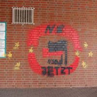 01-graffitientfernung-rostock